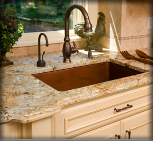 Wholesale Granite Countertops Las Vegas photo main