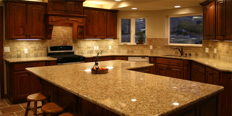showers specialize vegas cost las in kitchen countertops countertop and nv repair size sinks tubs of revitalizing large installing bathroom we resurfacing granite tag services tags redesigningsurfaces stone
