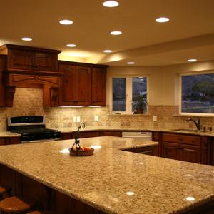 Wholesale Granite Quartz Counter Tops Las Vegas Your Wholesale Granite Quartz Counter Tops